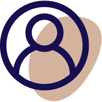 Icon members