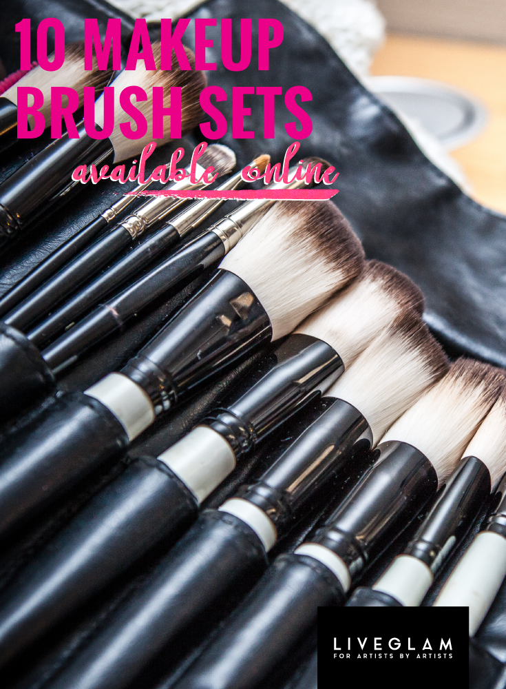 10-best-makeup-brush-sets-available-online_11