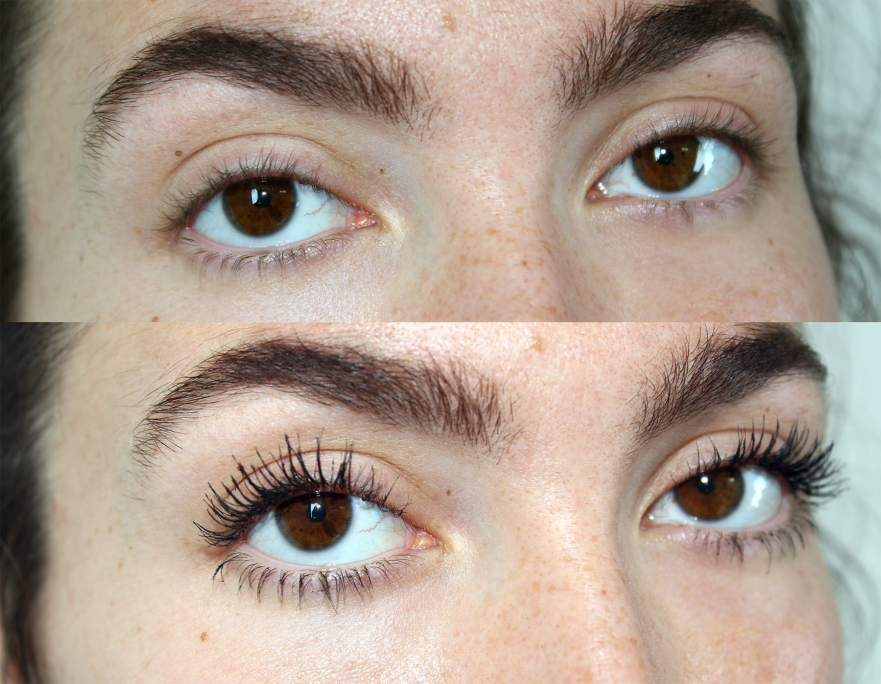 tarte-tarteist-lash-paint-before-and-after_18