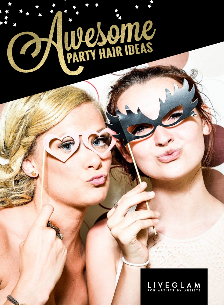 awesome-party-hair-ideas-to-try-this-holiday-season-09