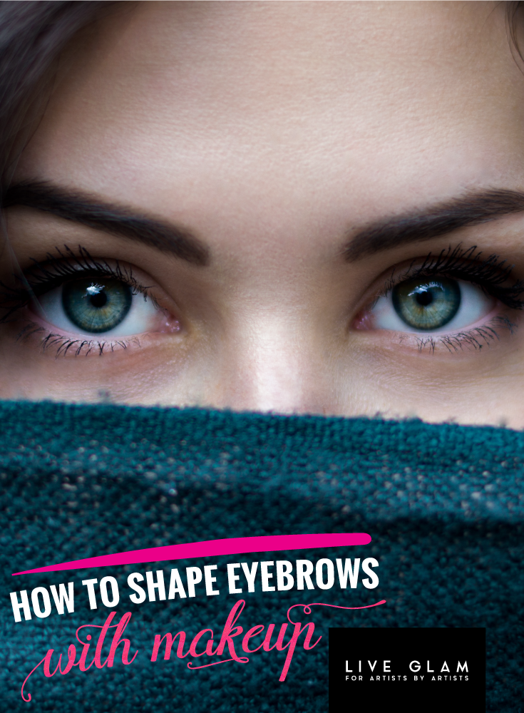how-to-shape-eyebrows-with-makeup_05
