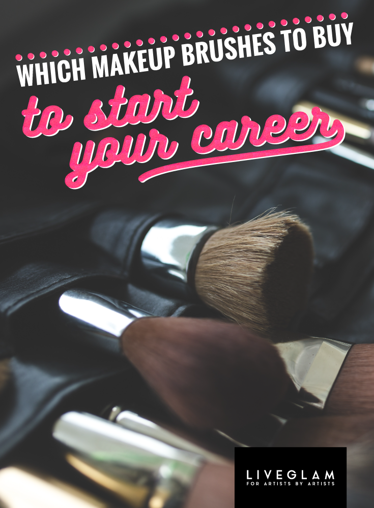 which-makeup-brushes-should-i-buy-to-start-my-career_10