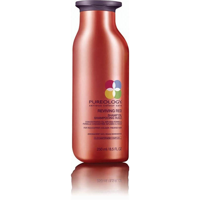 pureology_reviving_red