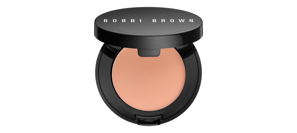 best-concealer-palettes-01-bobbi-brown-corrector