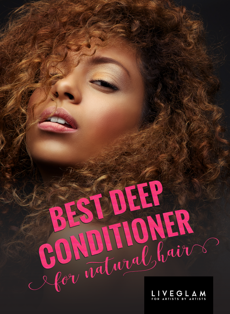 best-deep-conditioner-for-natural-hair-05