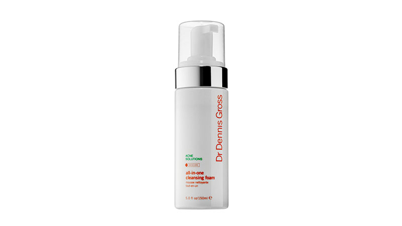 facial-cleanser-04-combination-skin