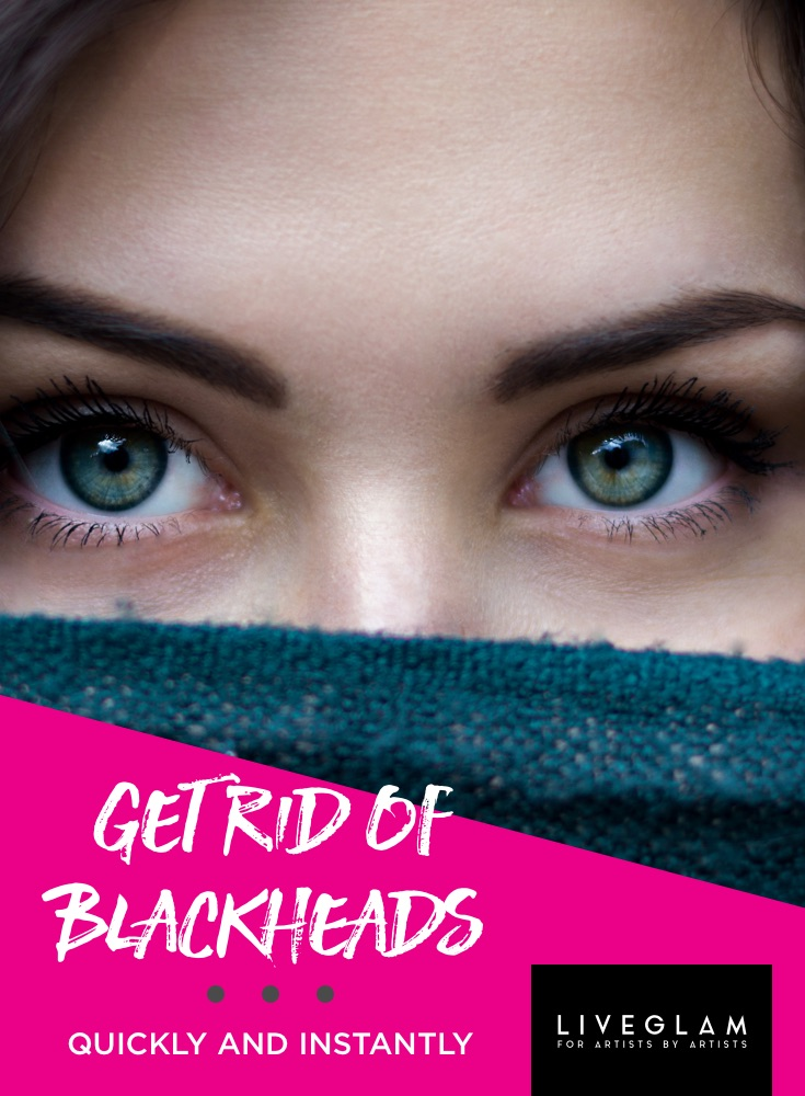 get-rid-of-blackheads_p