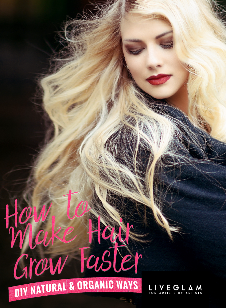 how-to-make-hair-grow-faster_06