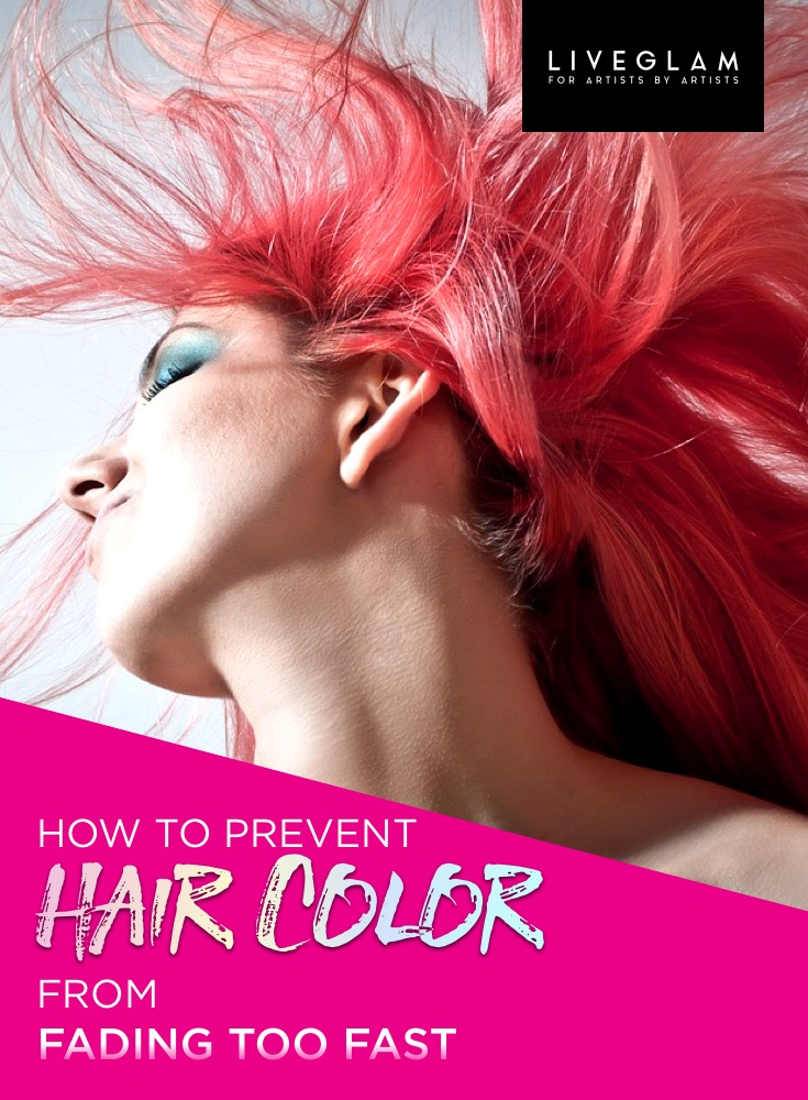 how-to-prevent-hair-color-from-fading-too-fast_05