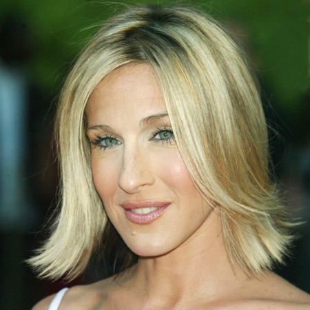 memorable-hairstyles-past-20-years_05-sex-and-the-city