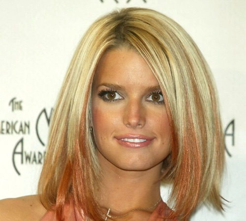 memorable-hairstyles-past-20-years_06-the-ombre