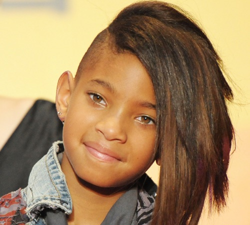 memorable-hairstyles-past-20-years_09-willow-smith