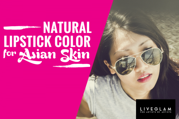 Natural Lipstick Color for Olive Skin – Top Tips and Picks