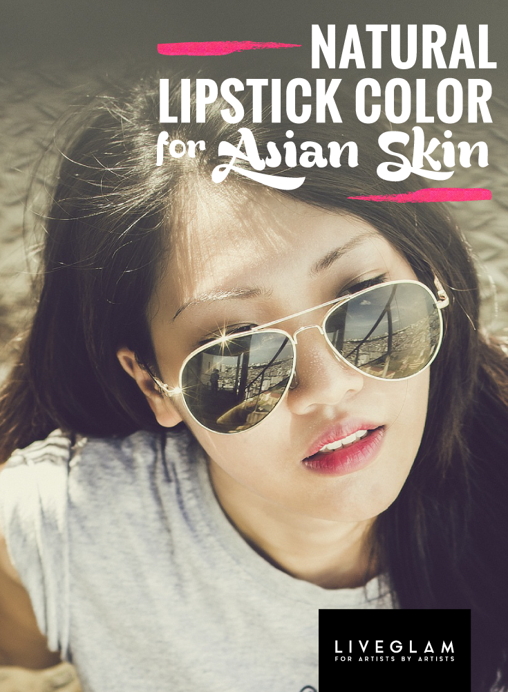 natural-lipstick-color-for-asian-skin-top-tips-and-picks_08