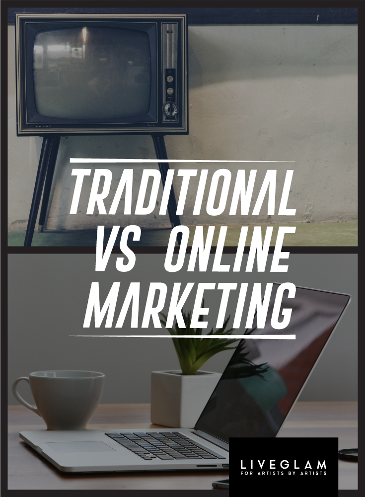 online-vs-traditional-marketing-tips-for-makeup-artists-03