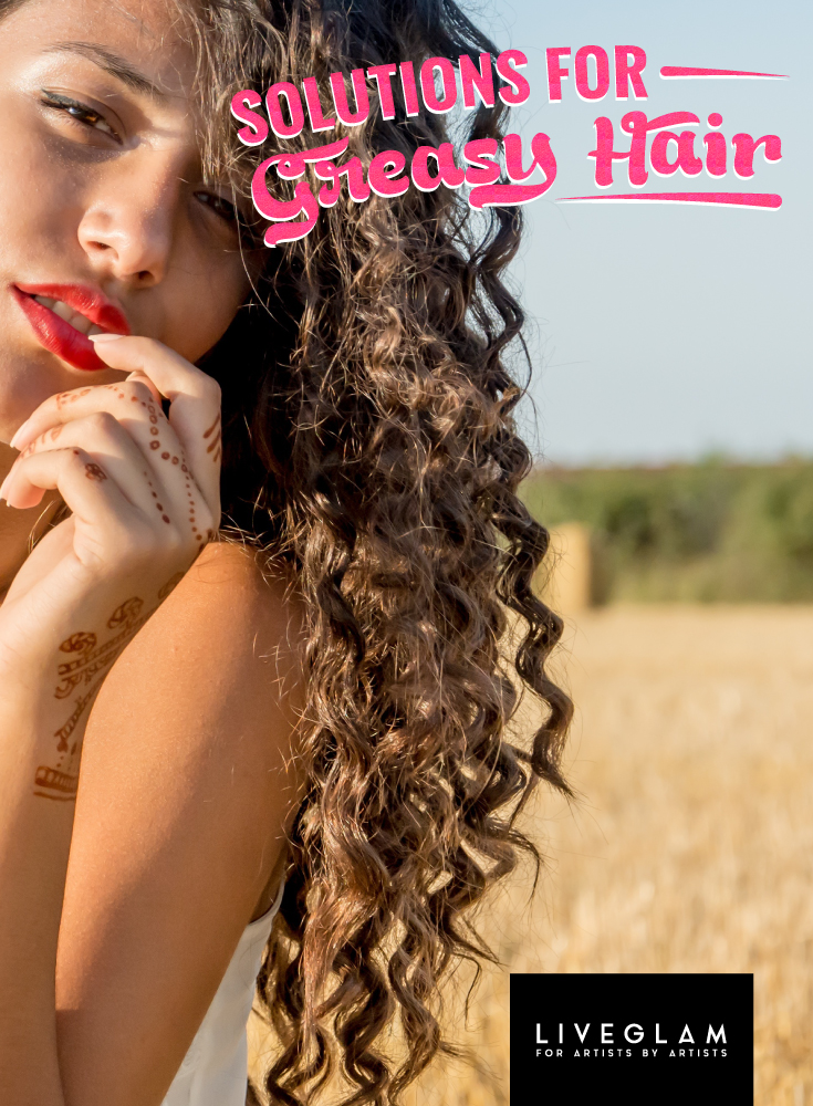 solutions-for-greasy-hair-best-tips-and-advice_05