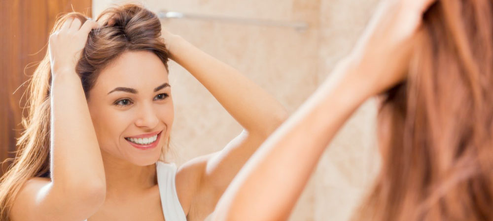 tips-for-using-leave-in-conditioner_02