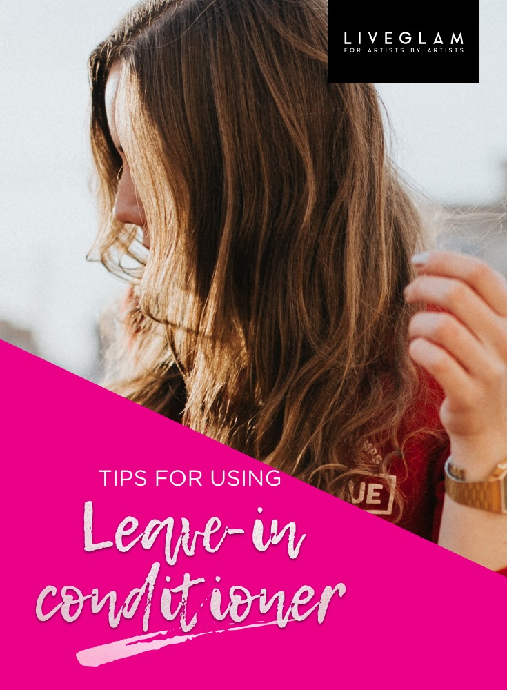 tips-for-using-leave-in-conditioner_03