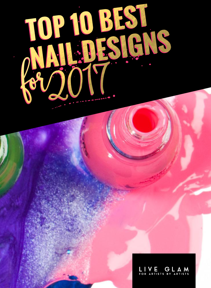 top-10-best-nail-designs-for-2017_11