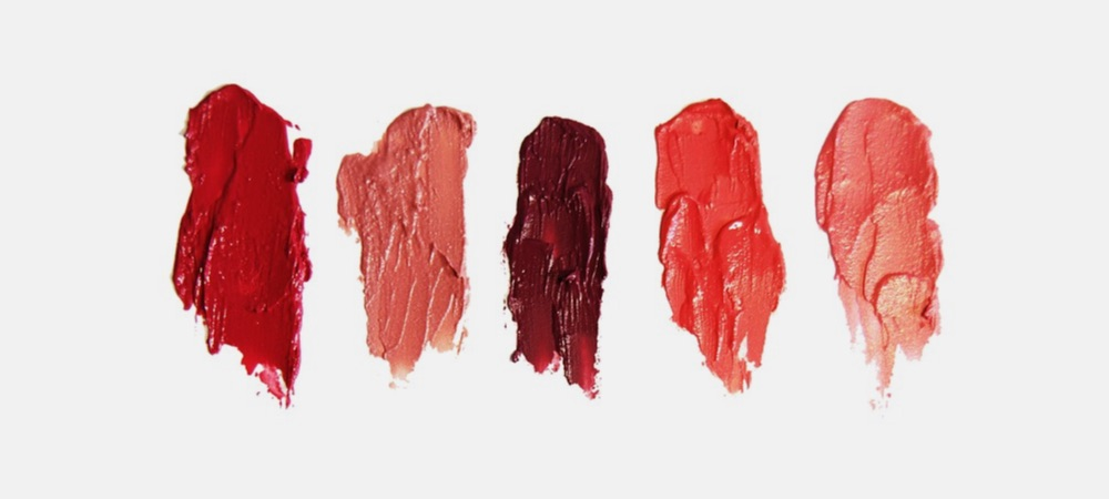 dont get scammed when buying beauty products online - samples, reviews online