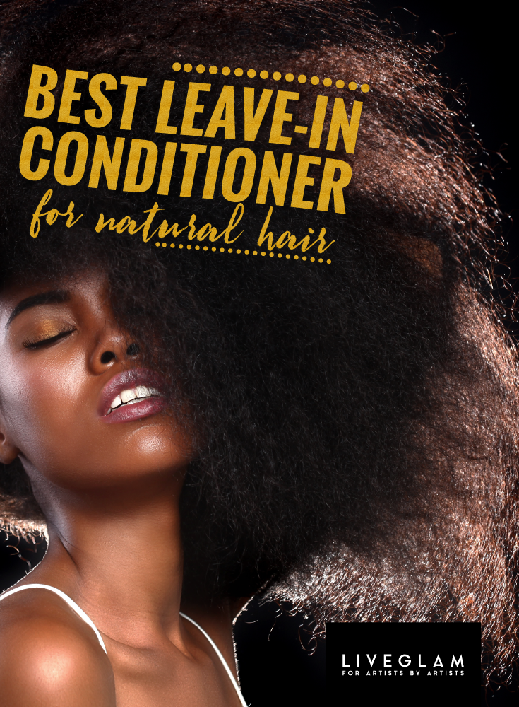 best-leave-in-conditioner-for-natural-hair_06