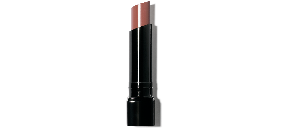best-lipstick-for-dry-lips_04