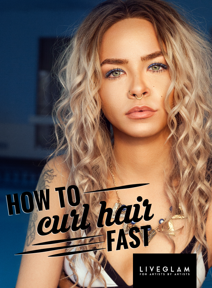 how-to-curl-hair-fast-001