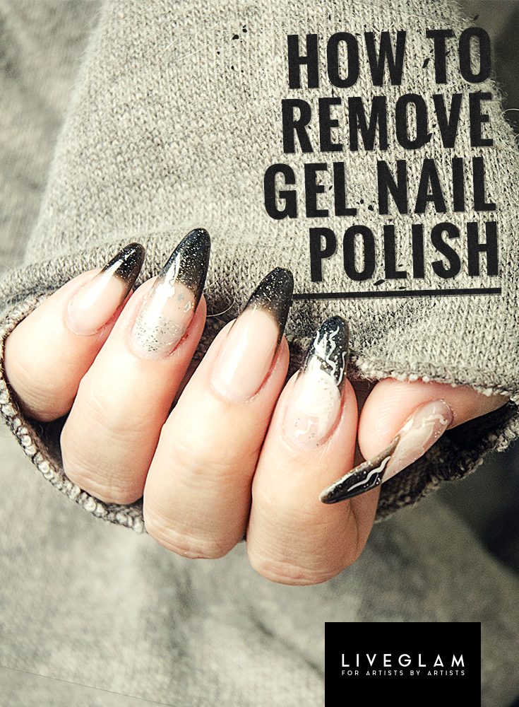 how-to-remove-gel-nail-polish-007