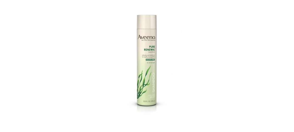 sulfate-free-shampoos-what-and-where-to-buy-01_aveeno-pure-renewal-shampoo