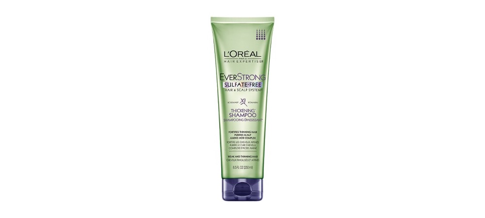 sulfate-free-shampoos-what-and-where-to-buy-02_loreal-everstrong-thickening-shampoo