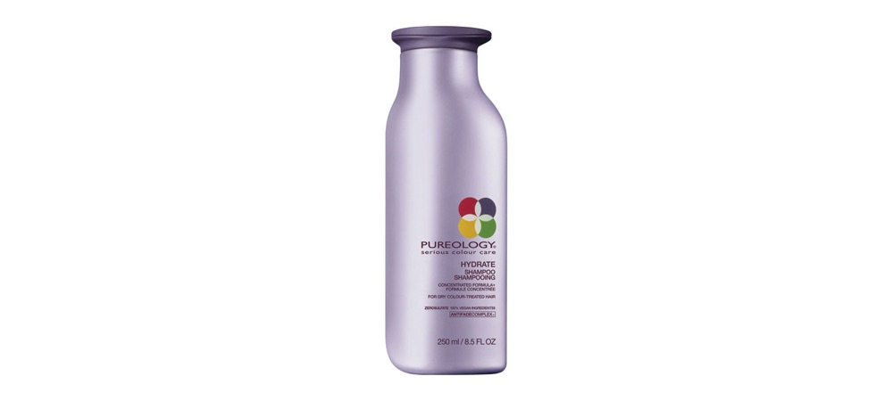 sulfate-free-shampoos-what-and-where-to-buy-04_pureology-hydrating-shampoo