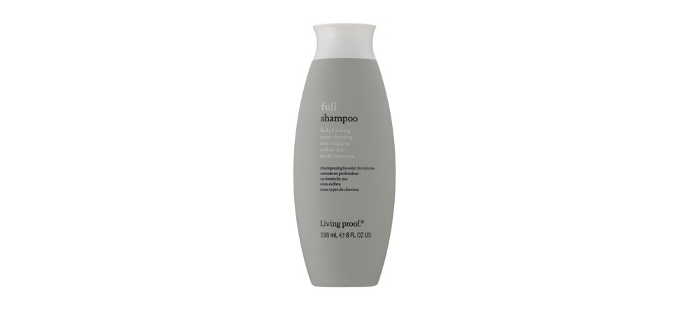 sulfate-free-shampoos-what-and-where-to-buy-05_living-proof-full-shampoo