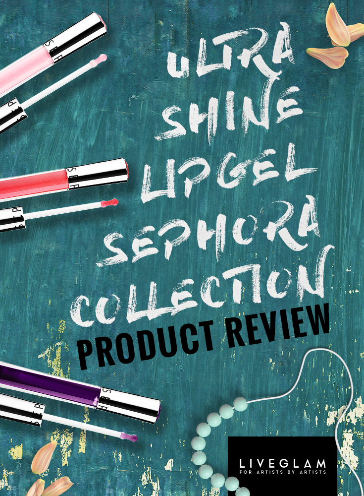 ultra-shine-lipgel-sephora-collection-product-review-005