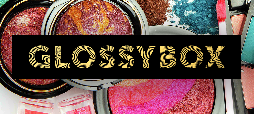 ... a makeup subscription box. These subscriptions allow you to try products each month without investing in full-size goodies. Here are some of the best ...