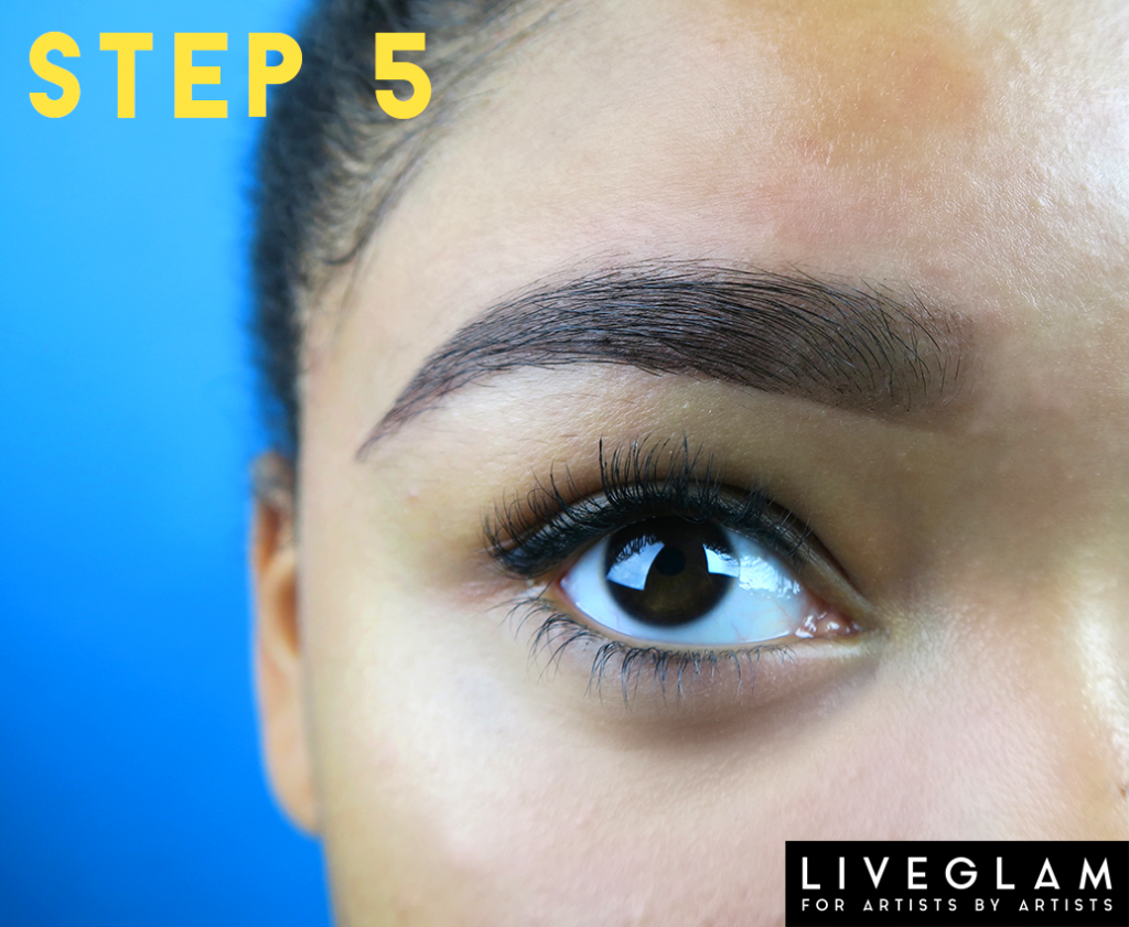 This Diy Eyebrow Pomade Will Have Your Brows Beyond Fleek Liveglam