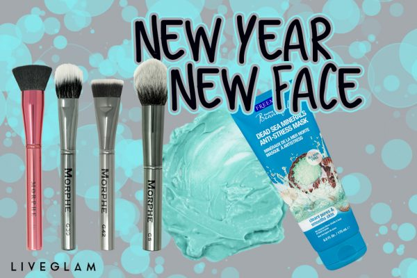 New Year, New Skin- Update Your Face Routine for 2018