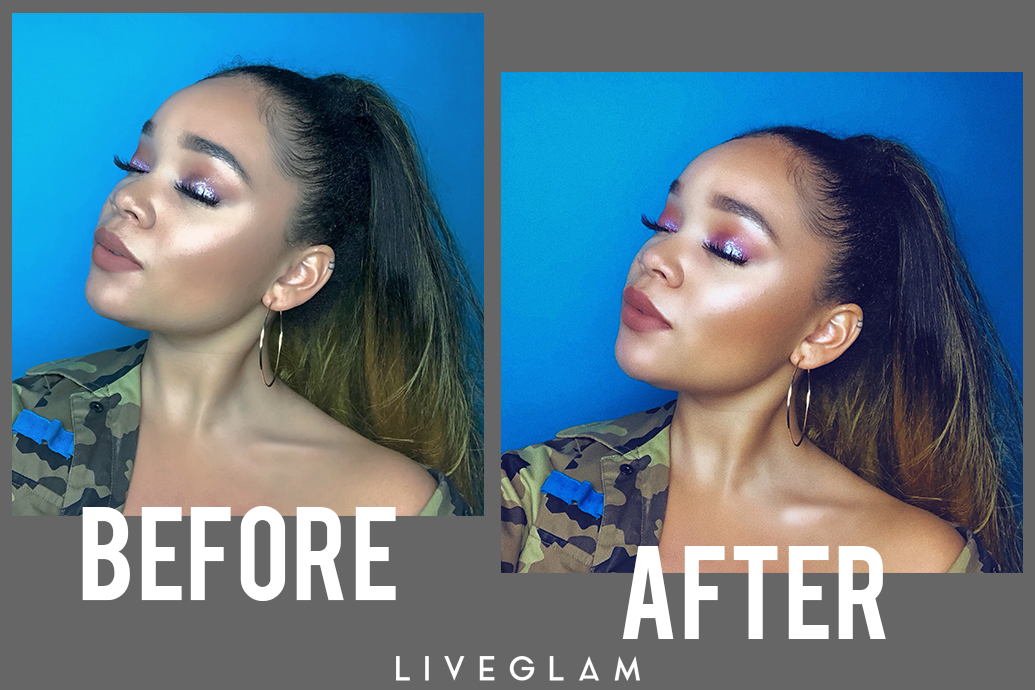 The Best Apps to take your IG Pics to the Next Level | LiveGlam