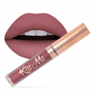 KissMe Lippie Milan