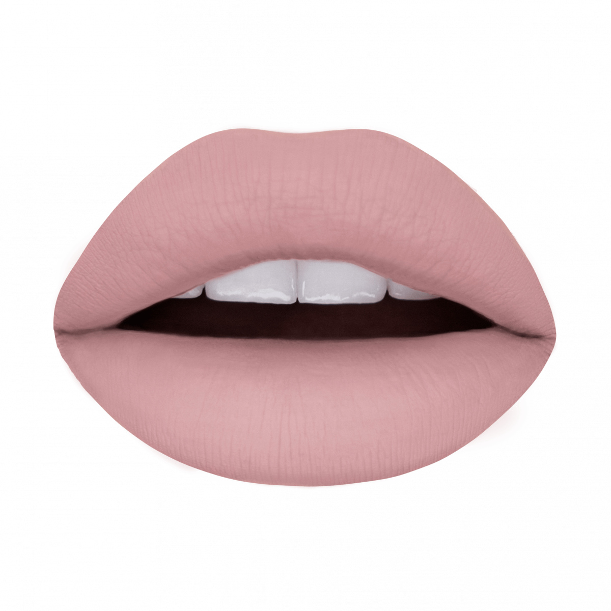 KissMe Kiss-a-latte Shade
