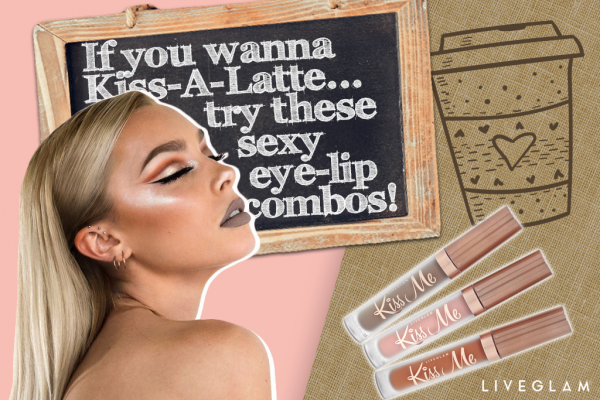 SLAY Your Summer with some Sexy Smokey Eye Looks!