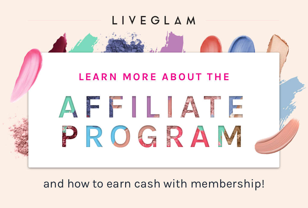 Shine Bright Like a Diamond in Our Affiliate Program!