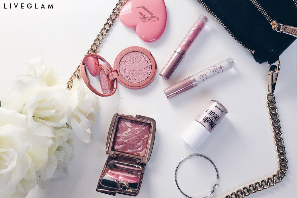 3 Must-Have Blushes!