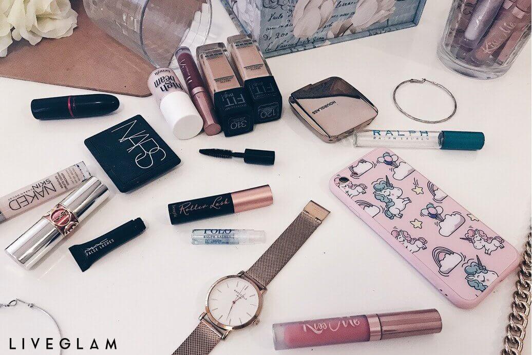Beauty hacks to save time