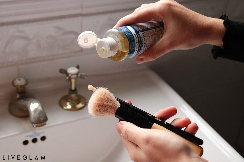 tips for improving your beauty routine