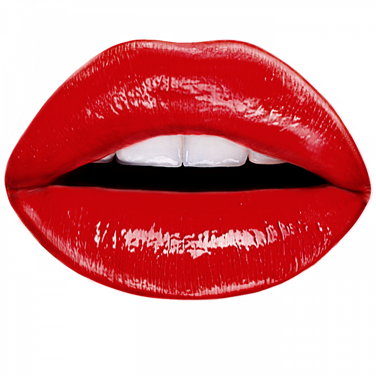 buy Glamrock KissMe lippie