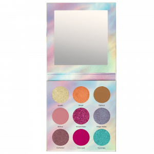 Magical Dust Palette