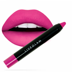 LiveGlam El Paso Strong lip crayon for sale