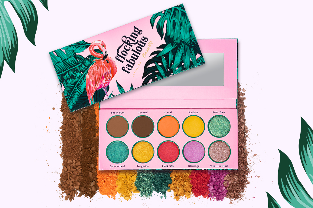 LiveGlam-Flocking-Fabulous-palette