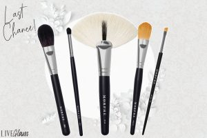 LiveGlam-November-2019-MorpheMe-Brushes