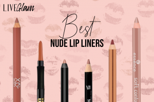 Best Nude Lip Liners